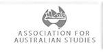 Australienstudien